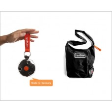 Extra Large Portable Disc Bag