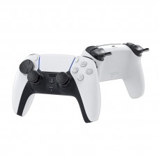5 in 1 - PS5 Controller Grip Set
