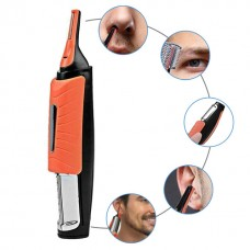 All In One Beard & Hair Trimmer