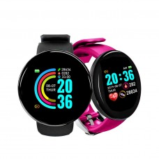 20in1 Smartwatch iOS  Android
