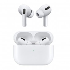 Active Noise Cancelling Bluetooth Earbuds