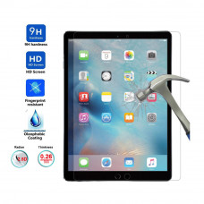 9H Tempered Glass Screen Protector For iPad