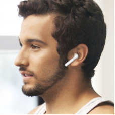 Bluetooth I7S Wireless Stereo Ear Buds for iPhone & Android