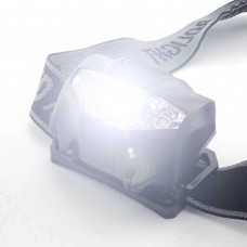Super Bright Weather Resistant Headtorch