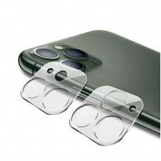 2 Pack - Camera Lens Protector iPhone 11, iPhone 11 Pro, iPhone 11 MAX